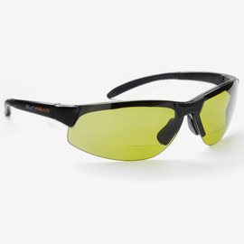 SPORT GOLF BIFOCALS